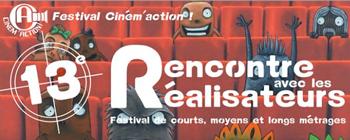 rencontres cinéma de marcigny